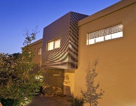 חיפוי קיר לעיצוב הבית