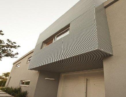 סנפיר-חיפויי קירות איכותיים