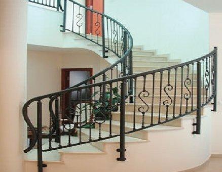 סנפיר-סדרת סער לבטיחות במדרגות