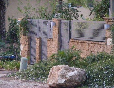סנפיר-שער הייטק אורבני