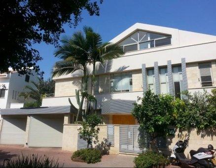 עיצוב הבית עם חיפויי קירות